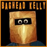 Baghead Kelly