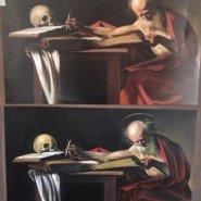 Old Master copy