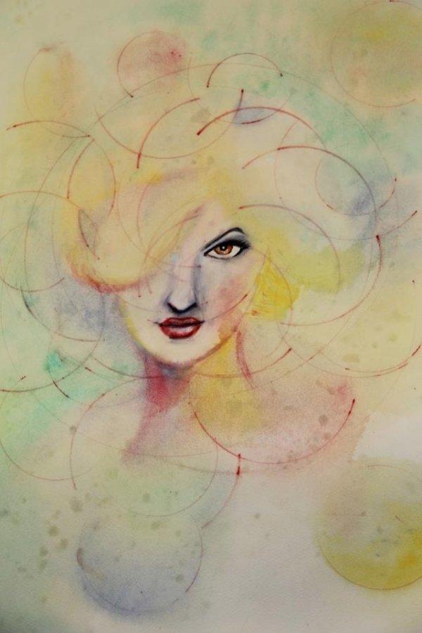 _2012-watercolour-1433668093