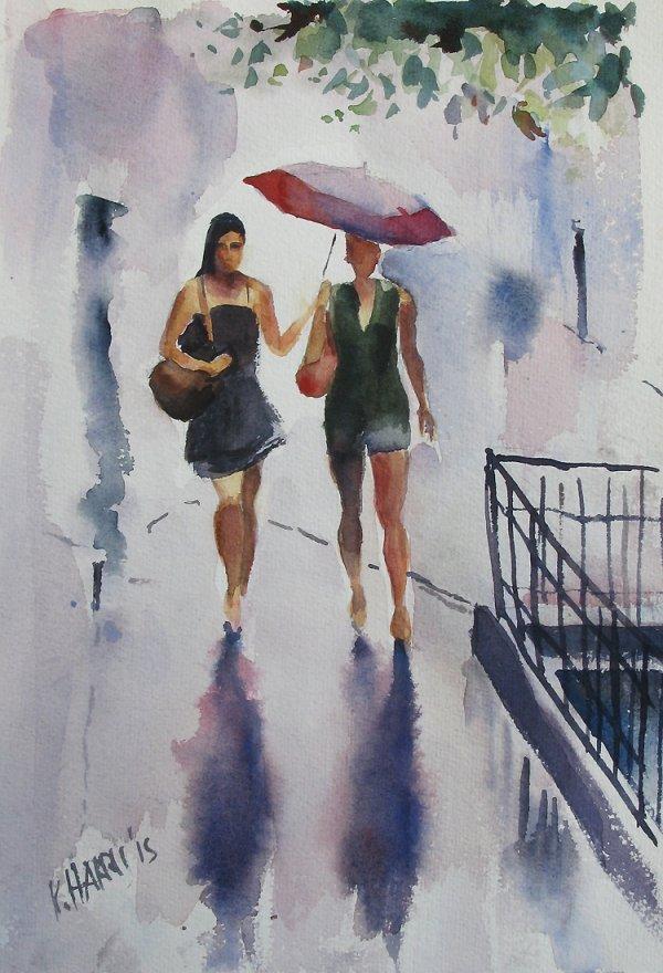 _paris-women-1434063402