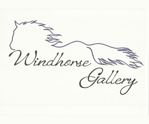 http://www.windhorsegallery.com/