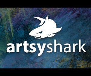 http://www.artsyshark.com/