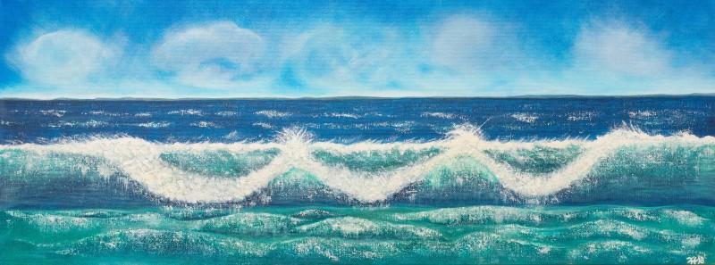 Coastal Waters