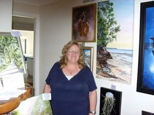 Me in the Gallery.jpg