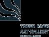 Tweed River Art Gallery Murwillumbah