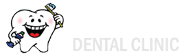 Amm Dental Clinic St Albans