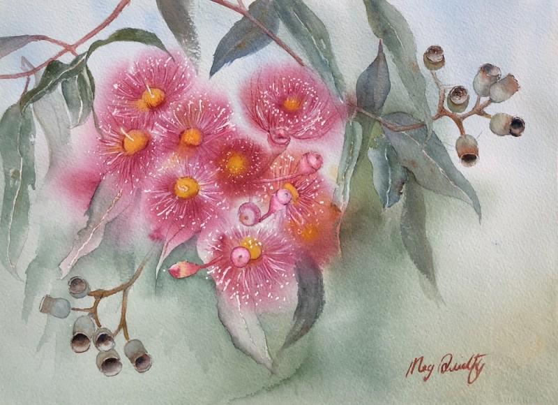 gum blossom.jpg