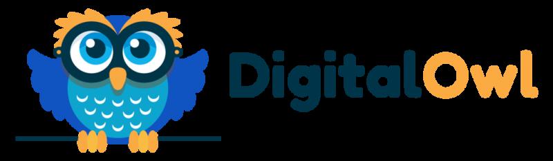 Digital Marketing Company in India - Digital Owl