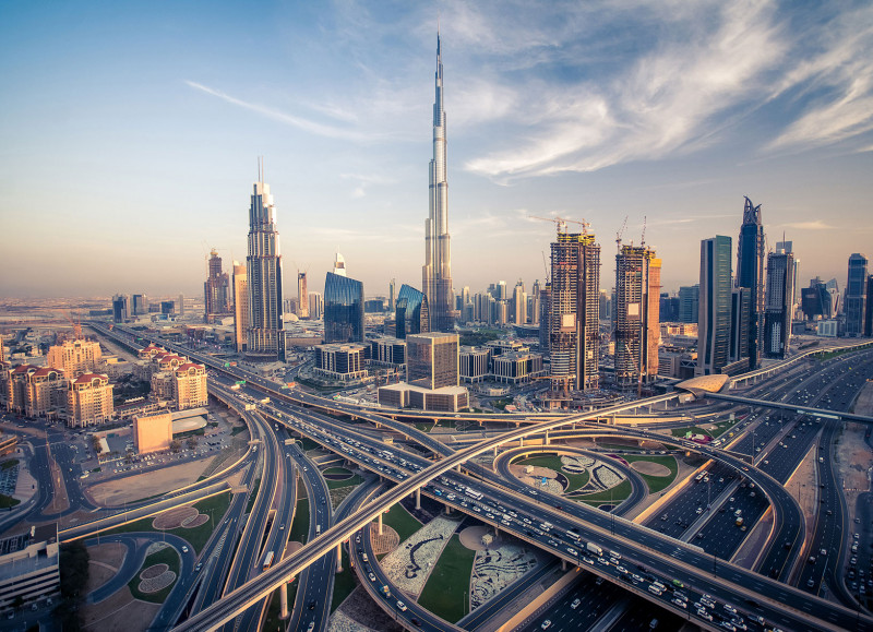 Arabianatours.comis a leading travel company providing customized and flexible tour packages in UAE. With a wide range of travel options and transparent pricing, we provide the best customer service experience.