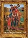 Art: Oil paintings for sale