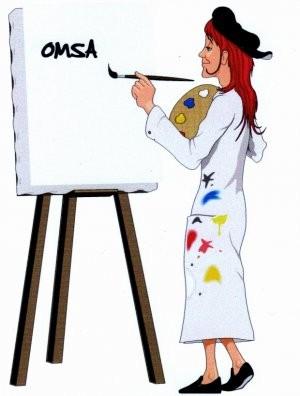 Onward Motivational School for Artists