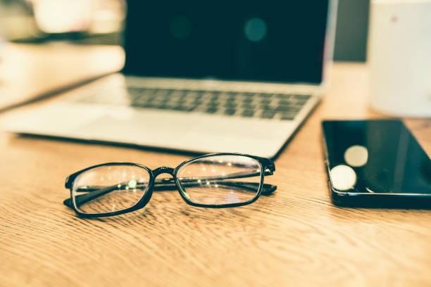 Glasses Online - Prescription Glasses Online