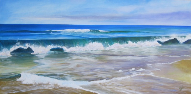 Coolum Waves.jpg