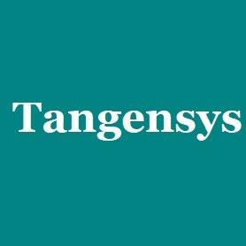 tangensys logo.jpg