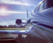 Aircraft Charter Australia.jpg