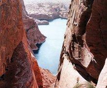 Canyon Jewel
