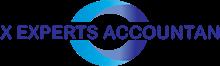 Tax Experts Accountants