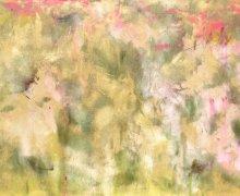 Dry Grasses of the Savannah 167x113.5cm copy.JPG