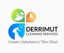 Derrimut Cleaning Services