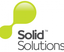 Solid-Solutions-logo.png