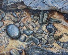 Gisborne Stones 1