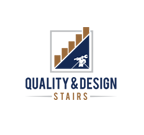 Quality Design Stairs