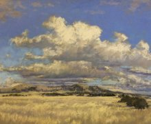 IMG_4506.JPGHall Cloudscape, ACT