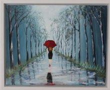Siva's Paintings
