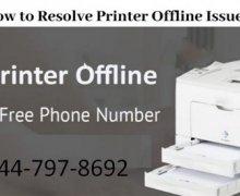 printer-online.jpg