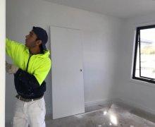 Professional House Painters Berwick