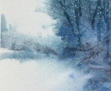Winter Skol