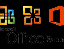 OFFICE.COM/SETUP | DOWNLOADING, INSTALLING AND ACTIVATING MS OFFICE PRODUCT