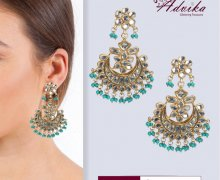 Best Online Fashionable Artificial Jewellery