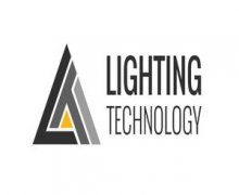 Lighting Technology
