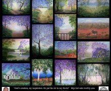 My trees.jpg