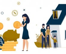 Seguros de vida hipotecarios