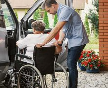 ZedCare Ability Services - NDIS Provider   Disability Care   Disability Accommodation