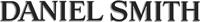 200_DS-Logotype