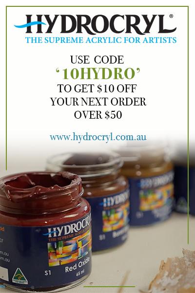 Hydrocryl_web_offer