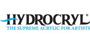 hydrocryl_logo