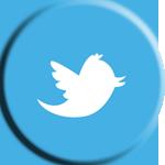 150 twitter