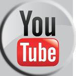 150 youtube