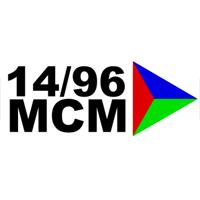 200 14-96 MCM