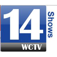 200 14 WCTV