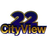 200 22 CityView