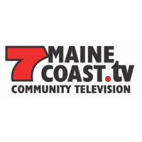 200 7 Maine Coast TV