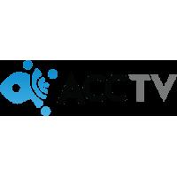 200 ACC TV