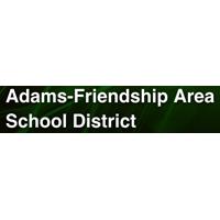 200 Adams-Friendship Area School District