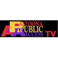 200 Altoona Public Access TV