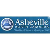 200 Asheville North Carolina